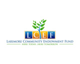 http://www.logocontest.com/public/logoimage/1446686684Larimore Community Endowment Fund.png